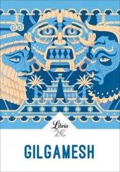 Dernières parutions dans Librio, Gilgamesh