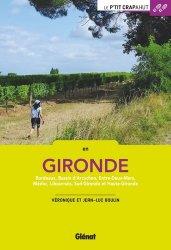 Dernières parutions dans Le p'tit crapahut, Gironde