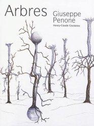Dernières parutions sur Sculpture, Giuseppe Penone, Arbre de Francfort