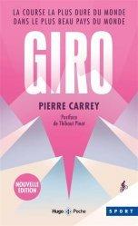 Dernières parutions sur Cyclisme et VTT, Giro