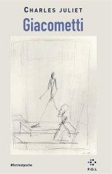 Dernières parutions sur Sculpteurs, Giacometti