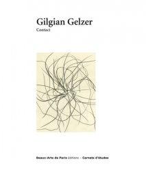 Dernières parutions dans Carnets d'études, Gilgian Gelzer. Contact