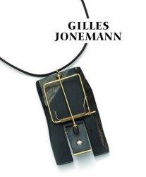 Dernières parutions sur Bijouterie - Joaillerie, Gilles Jonemann