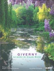 Souvent acheté avec Les meilleurs appâts pour la pêche en eau douce, le Giverny