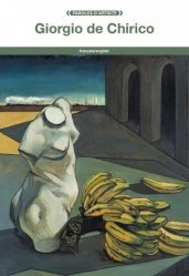 Dernières parutions dans Paroles d'artiste, Giorgio De Chirico. Edition bilingue français-anglais