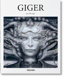 Dernières parutions dans Petite collection 2.0, Giger. 1940-2014