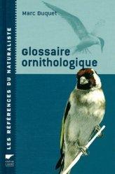 Souvent acheté avec L'impression 3D, le Glossaire ornithologique