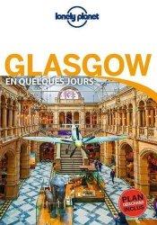 Dernières parutions sur Guides Ecosse, Glasgow en quelques jours. Avec 1 Plan détachable