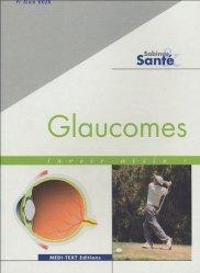Dernières parutions dans Sabinus et santé, Glaucomes