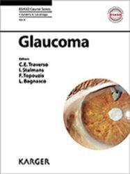 Dernières parutions sur COPs 2018 - 6e Cornée Pratique et Scientifique, Glaucoma