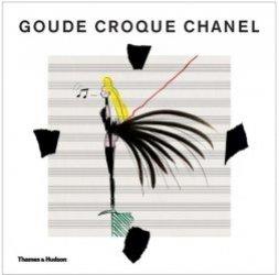 Dernières parutions sur Publicité, Goude croque Chanel
