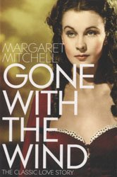 Dernières parutions sur Classic Fiction, GONE WITH THE WIND