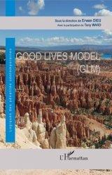 Dernières parutions sur Criminologie , droit pénitentiaire, Good Lives Model (GLM)
