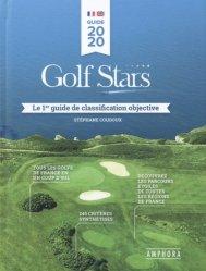 Dernières parutions sur Golf, Golf stars 2020