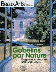 Dernières parutions dans Hors-série, Gobelins par Nature
