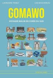 Dernières parutions dans Essais, Gomawo