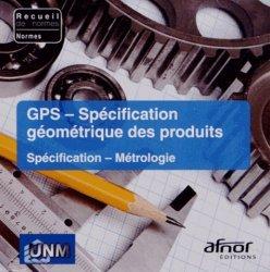 Dernières parutions sur Recueils de normes de l'industrie, GPS