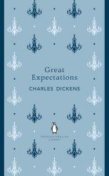 Dernières parutions dans The Penguin English Library, Great Expectations