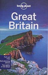 Dernières parutions sur Guides en langues étrangères, Great britain