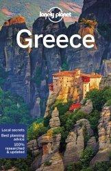 Dernières parutions dans GUIDE DE VOYAGE, Greece 14ed -anglais-