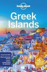 Dernières parutions dans GUIDE DE VOYAGE, Greek islands