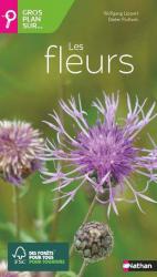 Dernières parutions sur Fleurs et plantes, Gros plan sur les fleurs