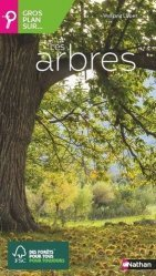 Dernières parutions sur Arbres et arbustes, Gros plan sur les arbres