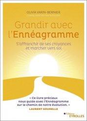 Dernières parutions sur Ennéagramme, Grandir avec l'ennéagramme