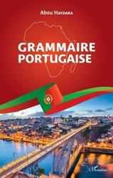 Dernières parutions sur Auto apprentissage, Grammaire portugaise