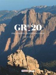 Dernières parutions sur Paysages de montagne, GR-20