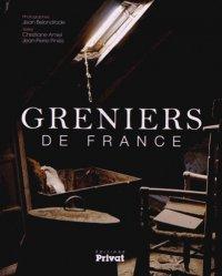 Dernières parutions sur Antiquité brocante, Greniers de France