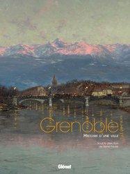 Dernières parutions dans Patrimoine et Territoire, Grenoble