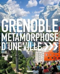 Souvent acheté avec Le paysage en préalable - Michel Desvigne, grand prix de l'urbanisme 2011, Joan Busquets, Prix spécial 2011, le Grenoble