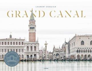 Dernières parutions sur Guides Venise, Grand Canal