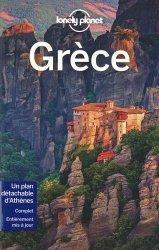Dernières parutions sur Guides Grèce,Crète et Iles grecques, Grèce. 4e édition