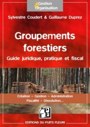 Dernières parutions dans Gestion et Organisation, Groupements forestiers https://fr.calameo.com/read/000015856c4be971dc1b8