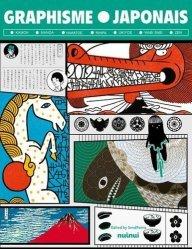 Dernières parutions sur Graphisme, Graphisme Japonais