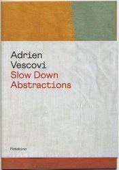 Dernières parutions sur Histoire des arts décoratifs, Graphure et peintrisme