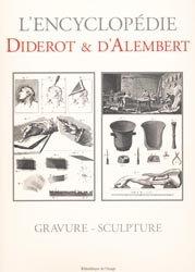 Souvent acheté avec Artisanat au XVIIIème siècle, le Gravure-Sculpture