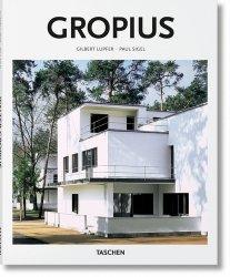 Dernières parutions sur Monographies, Gropius