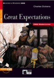 Dernières parutions dans Reading and Training, Great Expectations