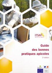 Souvent acheté avec Les abeilles, des ouvrières agricoles à protéger, le Guide des bonnes pratiques apicoles
