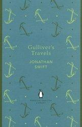 Souvent acheté avec THE GREAT GATSBY , le GULLIVER'S TRAVELS