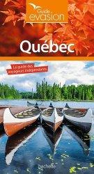 Dernières parutions dans Guide Evasion, Guide Evasion Québec