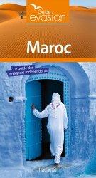 Dernières parutions dans Guide Evasion, Guide Evasion Maroc