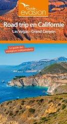 Dernières parutions dans Guide Evasion, Guide Evasion Road Trip en Californie