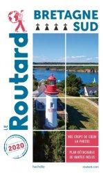 Souvent acheté avec Guide du Routard Châteaux de la Loire 2020, le Guide du Routard Bretagne Sud 2020
