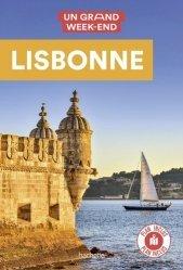 Dernières parutions dans Un Grand Week-End, Guide Un Grand Week-End à Lisbonne