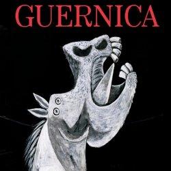 Dernières parutions dans livres d'art, Guernica