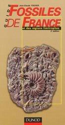 Souvent acheté avec 180 fossiles du monde entier, le Guide des fossiles de France et des régions limitrophes